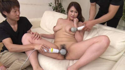 Big Boobs Beauty Girl Hard Orgasm Part 1