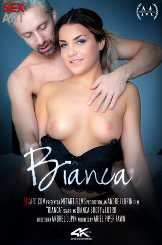 Description Bianca Booty - Bianca(2020)