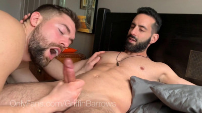 Only Fans – Arad Massimo, Griffin Barrows, Gabriel Cross