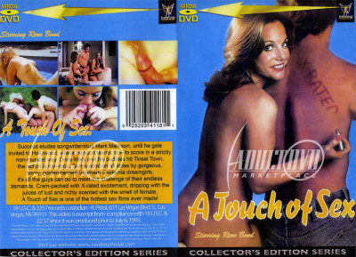 A Touch of Sex