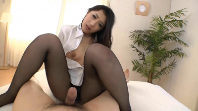 Sweet sexy asian 35 - Blowjobs, Toys, Uncensored Full HD 1920p