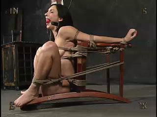 "47 Best Clips ""Insex 2004"". Part 2."