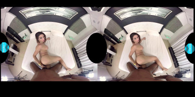 Adriana Rodrigues Anal All Star
