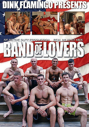 Description Band Of Lovers