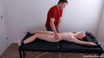 Tickle Abuse BDSM Porn Videos Pack part 46