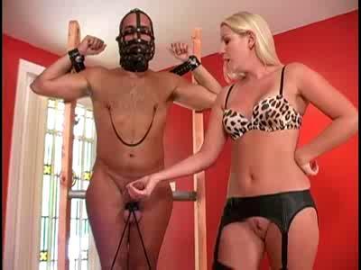 Best Subbyhubby Porn Videos MegaPack part 6
