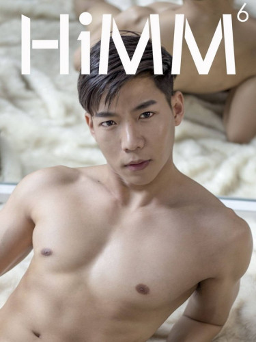HiMM No.6