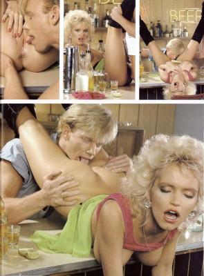 Description Sex Hustler Photos 1995 - 1999
