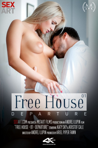 Free House Episode 1