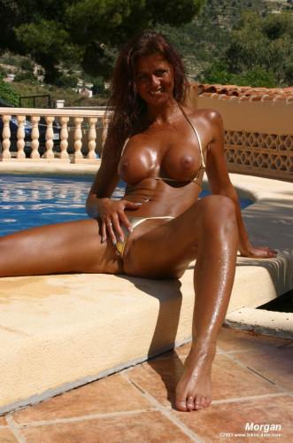 bikini-dare