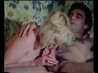 Description Furia Sexuelle(1978)- Karine Gambier, Carole Gire, Jocelyne Clairis