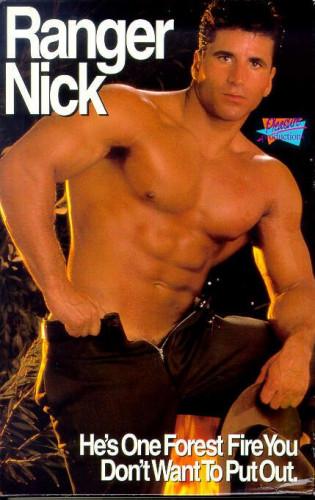 In Hand Video — Ranger Nick (1988)