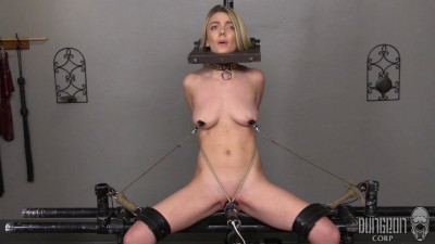 Description Best DungeonCorp Bdsm Videos HD Pack part 2