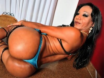Description Big Cock Tranny Mayza Silva