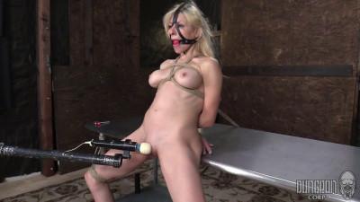 Bondage Toy