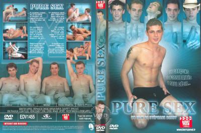 Description Pure Sex
