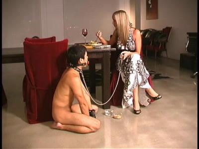 Description Porn Most Popular Maitresse Madeline Videos part 34