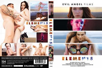 Elements(2019/1080p)