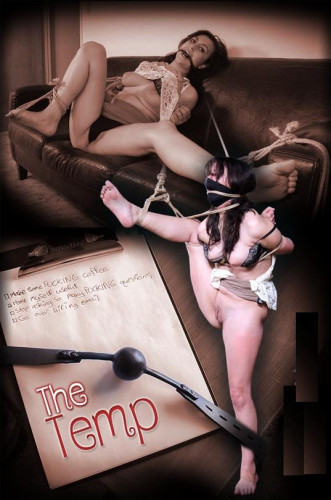 Caning, pussy flogging, and several  orgasms