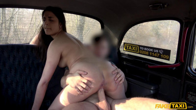 Her Hole Is Stretched By Big Cock