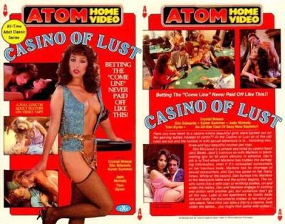 Description Casino of Lust