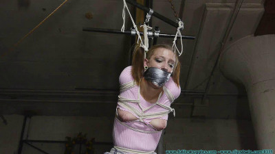 Making Sure She Doesn_t Steal My Booze Again 2 part - BDSM,Humiliation,Torture HD 720p