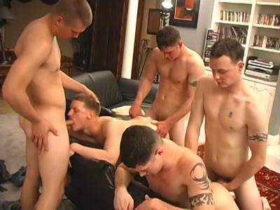 Active Duty – Fire in the Hole