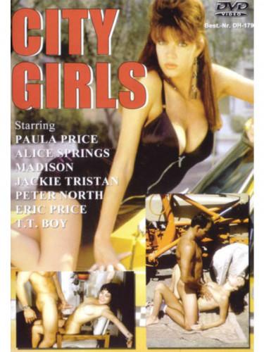 Description City Girls