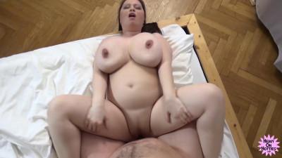 Description Sirale Pregnant (Heavy On Hotties com)