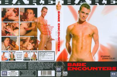 Description Bare encounters