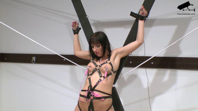 HausDeSade. The Best Collection. 5 Clips. Part 1.