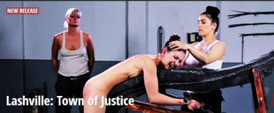 Lashville Town of Justice HD