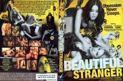 Description Beautiful Stranger