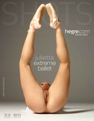 Extreme Ballet – Erotic Art – Classic Nudes – Beach Life – Introduction – Wild Web