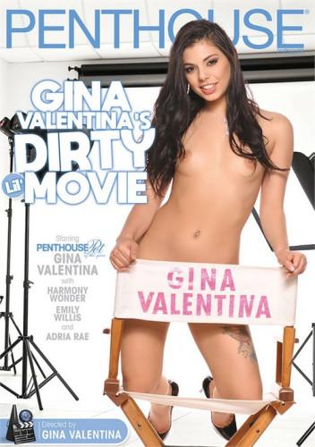 Gina Valentinas Dirty Lil Movie