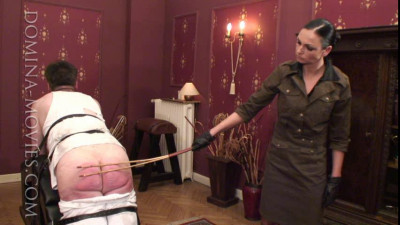 Domina Movies – Super New Nice Full Collection. Part 2.