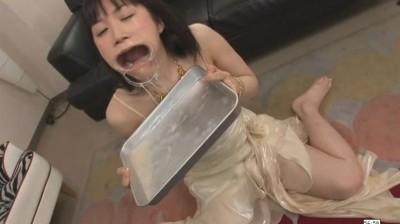 Facial Cum Pond Asuka Ozora Part 1 – DMC-20A