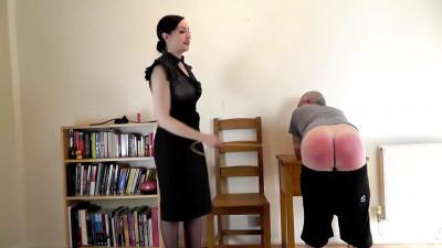 Best Femdom Porn MissJessicaWoodVideos (2012-2019) part 2