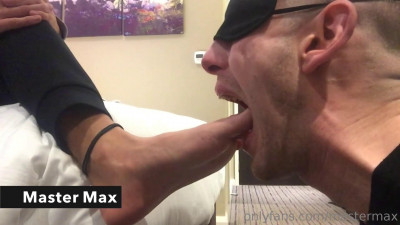Master Max OnlyFans collection part 1