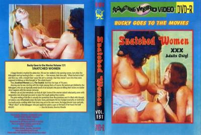 Description Snatched Women