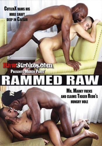 Rammed Raw