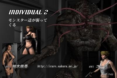 Invidual 2