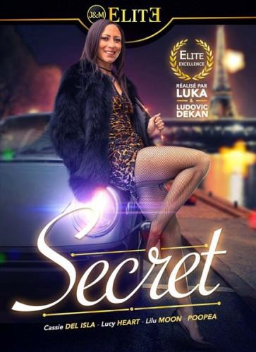 Description Secret
