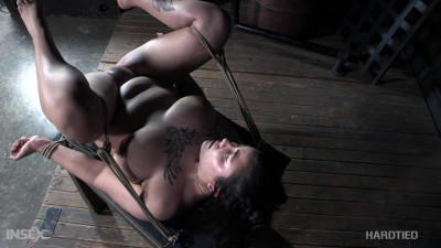 HdT The Tits  - Ella Jane (2020)