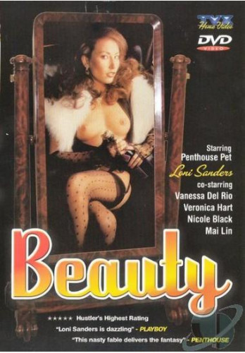 Description Beauty(1981)