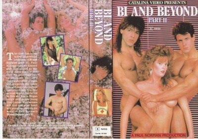 Bi And Beyond vol.2