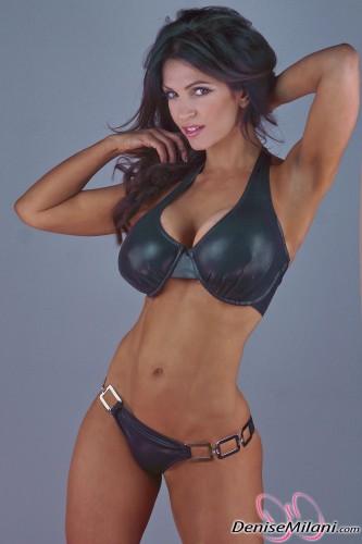 Denise Milani vol 1