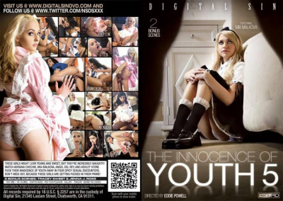 Description Young And Very Naughty Blonde Hottie