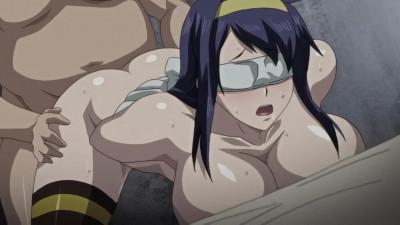 Description Rebirth and Issei - Scene 1 - HD 720p