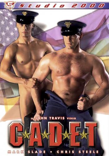 Cadet (1998) - Ethan Marc, Cody Tyler, Nick Savage